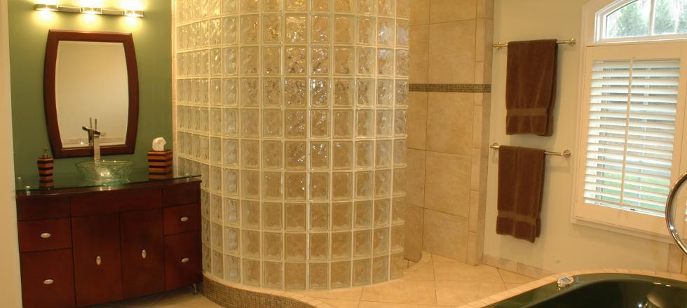 Bath Slide 1